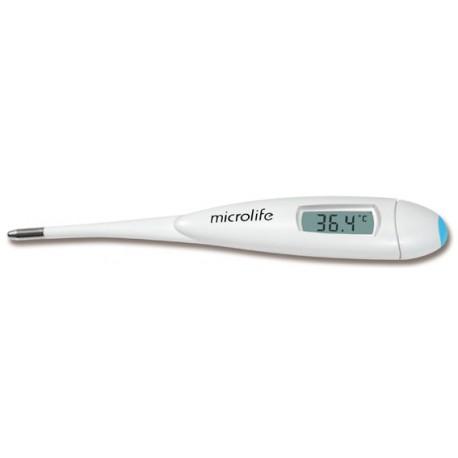 Электронный термометр Microlife MT-1951