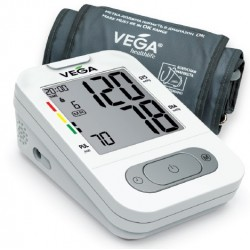 Автоматический тонометр на плечо VEGA VA-350