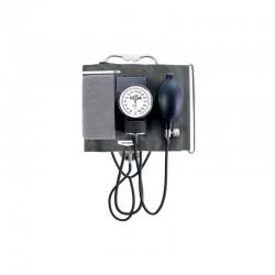 Компрессорный ингалятор (небулайзер) «Samy» / CN-02WX2