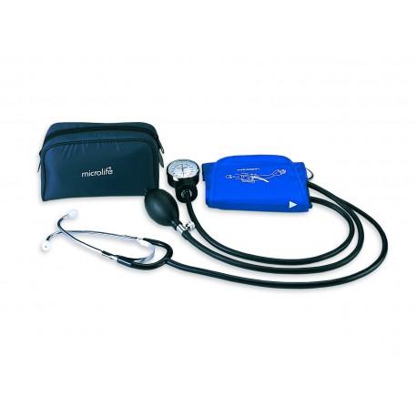 Механический тонометр Microlife BP AG1-30